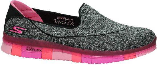 Skechers 13980 - Chaussures De Sport - Femmes - Taille 39 - Rose rWUDbRF9Q