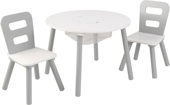 Eetstoelen wit wit houten with eetstoelen wit latest top for Eettafel stoelen wit leer