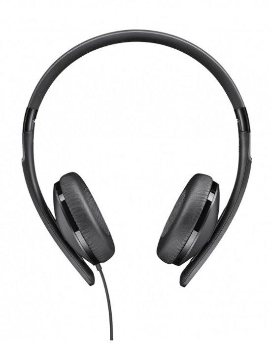 Sennheiser HD 2.20s On-Ear Koptelefoon