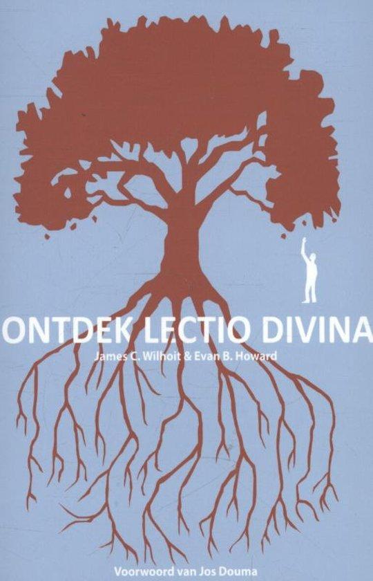 Ontdek lectio divina