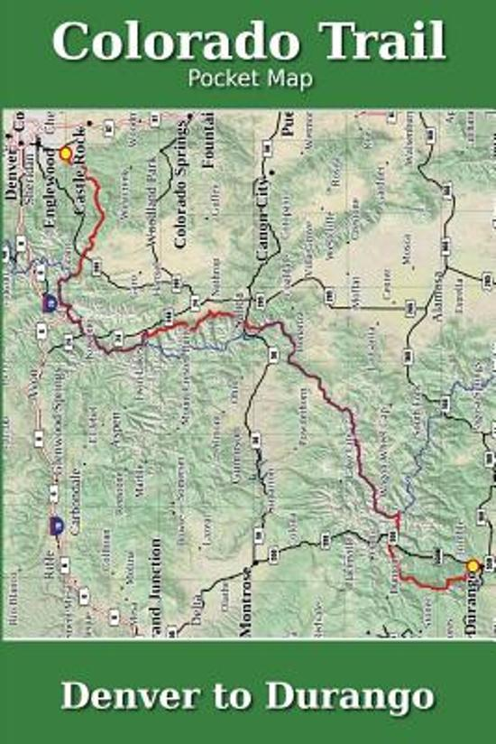 Pike National Forest Map My ~ Pike National Forest Map