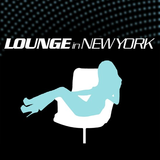 Lounge In New York