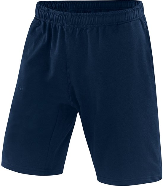 JakoJogging Classic Team Maat Men S Heren Shorts L5j34RA
