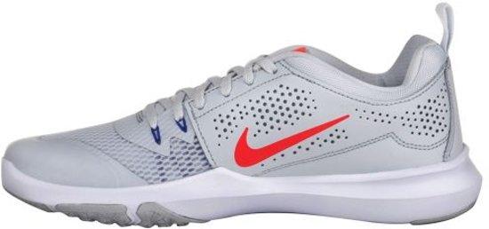 Nike Legend Trainer Heren maat 45.5