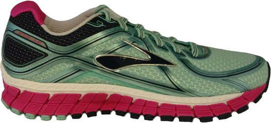 Brooks Adrenaline GTS 16 Dames  maat 36,5