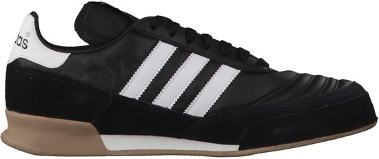 adidas originals voetbalschoenen