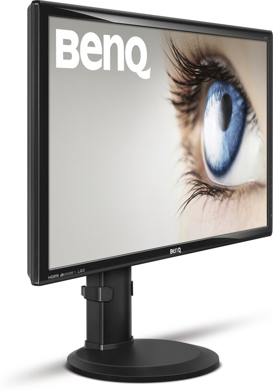 BenQ GW2765HT - WQHD IPS Monitor