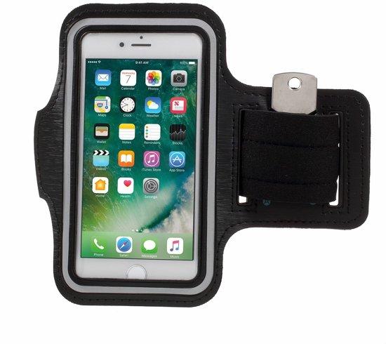 Hoesje arm iphone 7 sporten