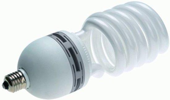 Dag Licht Lamp : Bol linkstar daglicht spiraallamp e w