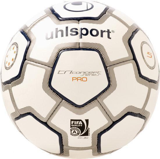 Uhlsport Voetbal Top Pro