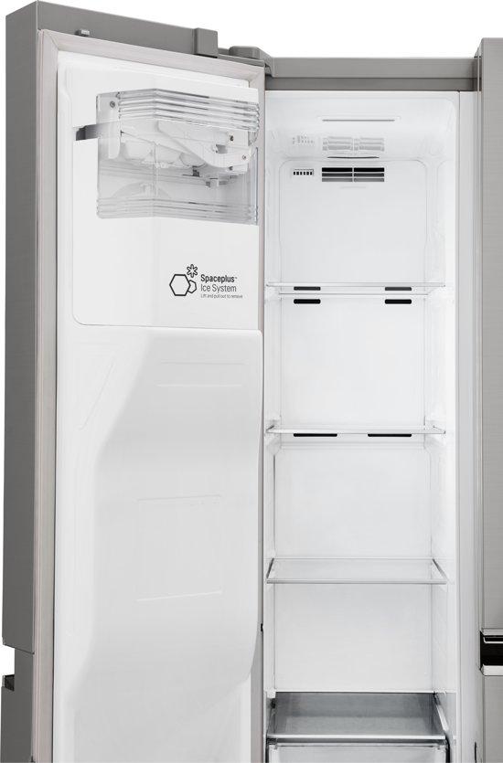 LG GSJ960PZBZ Door-in-Door