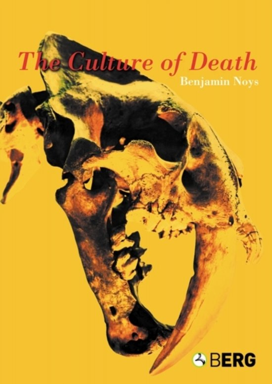 The Culture of Death