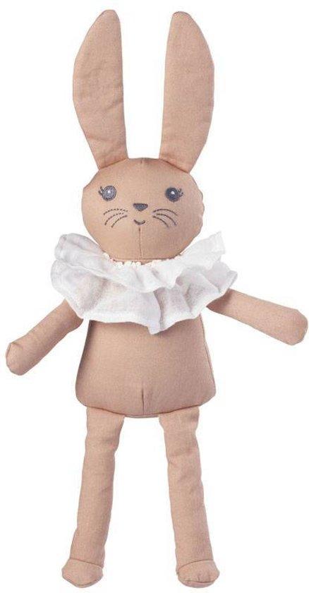 Elodie Details knuffel konijntje Lovely Lily Knuffel konijntje Lovely Lily
