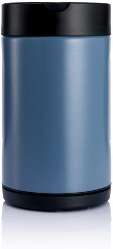 Wilfa CWK-2000BL Classic Waterkoker - 1,7 L
