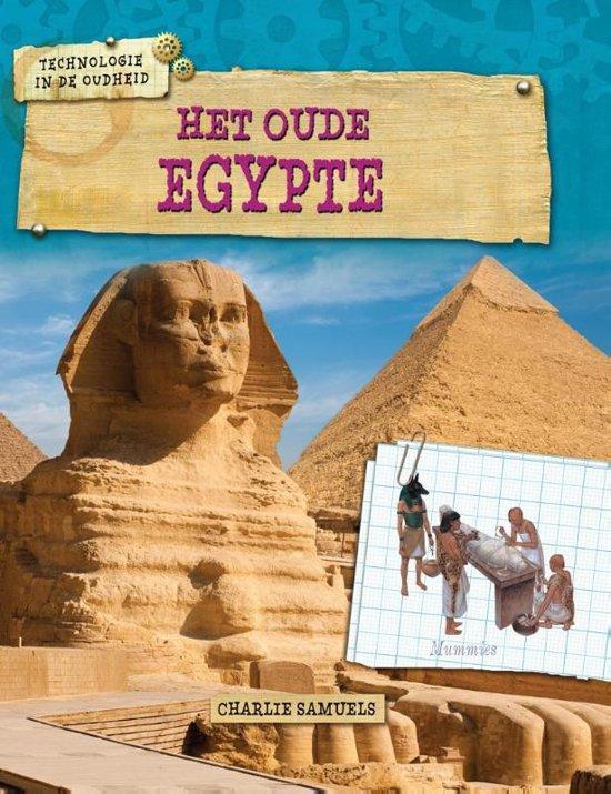 Citaten Uit De Oudheid : Bol technologie in de oudheid het oude egypte