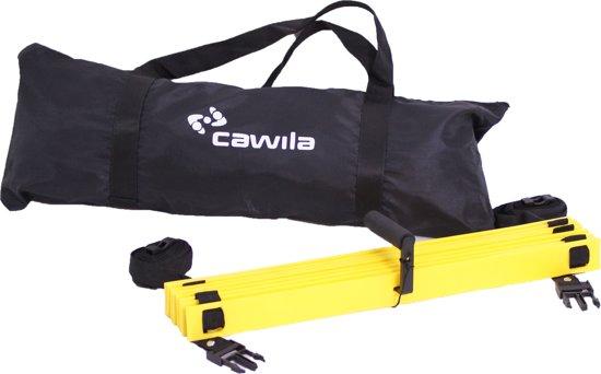Cawila Loopladder/Speedladder - 4 Meter