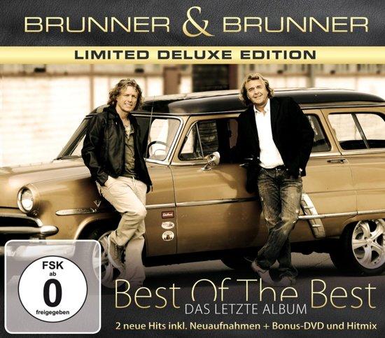 Best Of The Best - Das Letzte Album