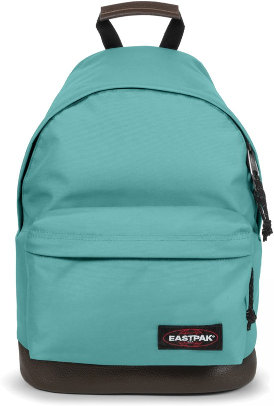 bd8aca7904c bol.com | Eastpak Wyoming Rugzak - River Blue