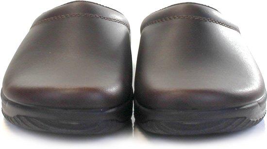 Rohde 2780 43 Rohde 2780 2780 Maat Maat Rohde Espresso 43 Espresso 54AqP06nww