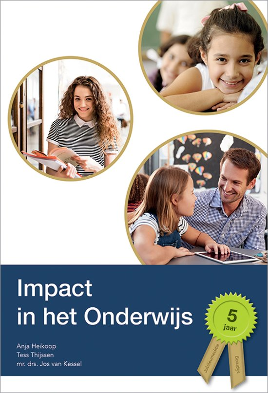 Impact in het Onderwijs