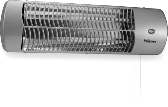 Tristar KA5010 - Badkamerkachel