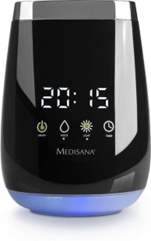 Medisana AD640 - Aroma vernevelaar