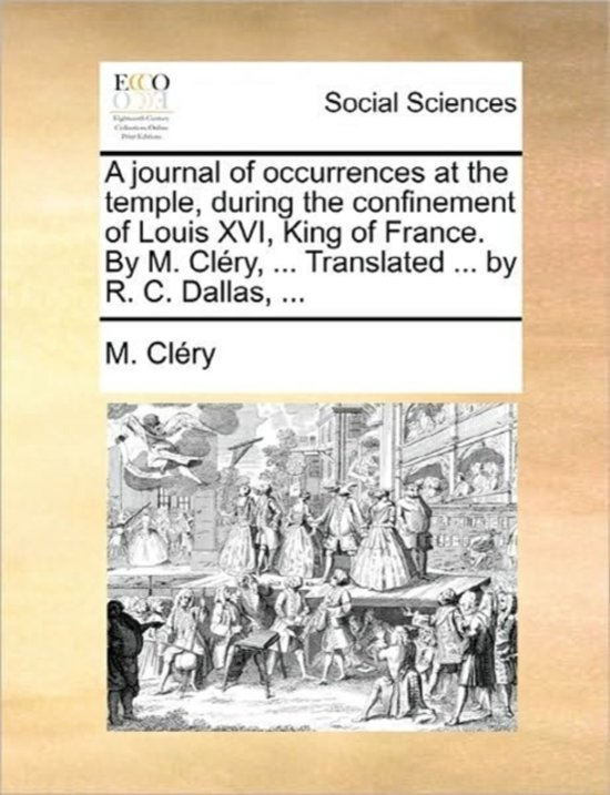 journal of occurrences Define journal journal synonyms, journal pronunciation, journal translation, english dictionary definition of journal n 1 a a personal record of occurrences, experiences, and reflections kept on a regular basis a diary.