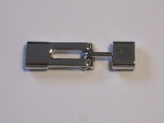 Bolcom Drukknoop Perforatietang Kombi Tang Voor Drukknopen