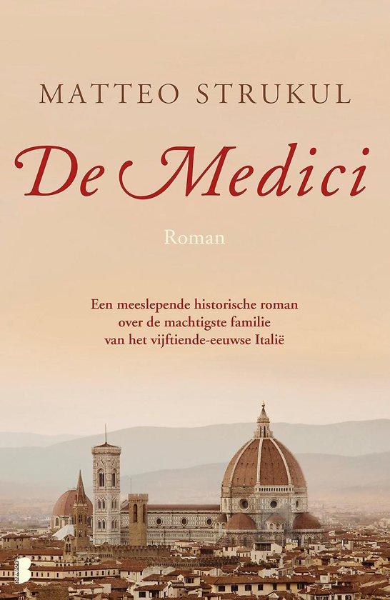 Medici 1 - De Medici
