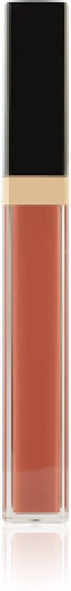 Chanel Rouge Coco Gloss Lipgloss - 716 Caramel