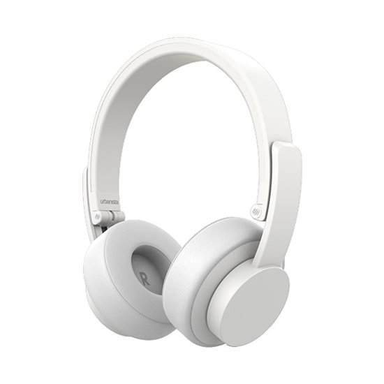 Urbanista Seattle Bluetooth On-Ear Koptelefoon