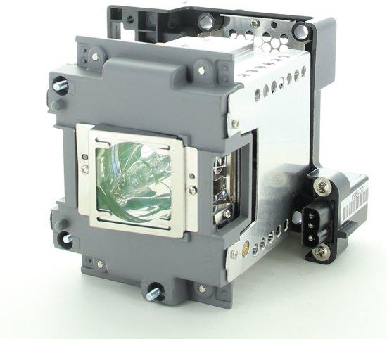 Mitsubishi VLT-XD8000LP Projector Lamp (bevat originele UHP lamp)