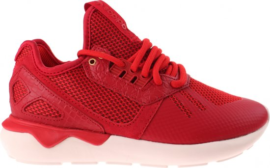 Adidas Sneakers Patin Tubulaire Unisexe Rouge Taille 42 Cg7ngX0jT