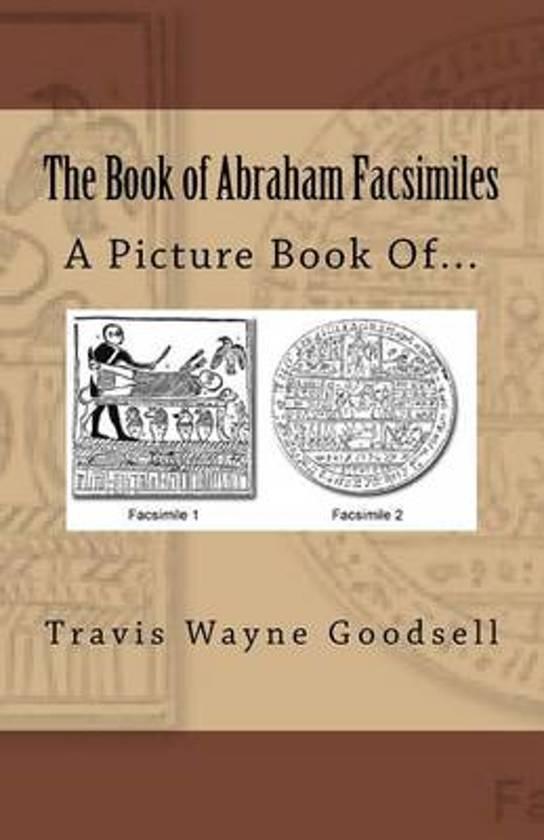The Book of Abraham Facsimiles