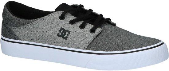 Baskets Tonik Dc, Chaussures De Skate Pour Les Adultes, Unisexe, 42
