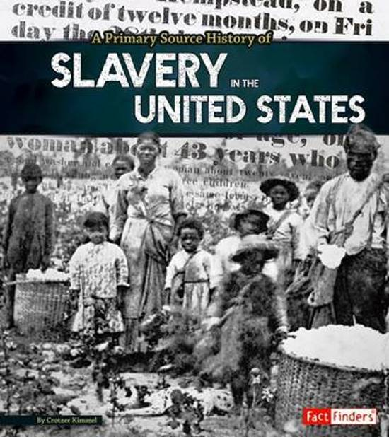 archy lee slavery in california As rudolph lapp notes in archy lee: a california fugitive slave case, during the gold rush it was common for whites from the south to bring their slaves to california although california was a.