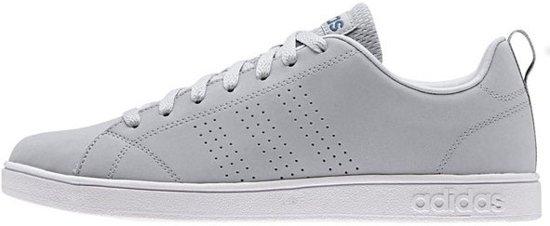 Adidas Chaussures Gris Originaux En 47 Hommes Ei175et