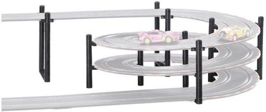 Carrera GO!!! 3D Steunen - Racebaanonderdeel