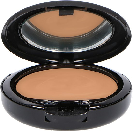 Make-up Studio Face It Cream Foundation -  Oriental extra