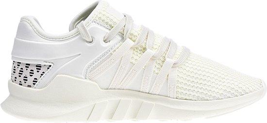3127967394e bol.com | Adidas Sneakers Eqt Racing Adv Dames Crème Maat 36