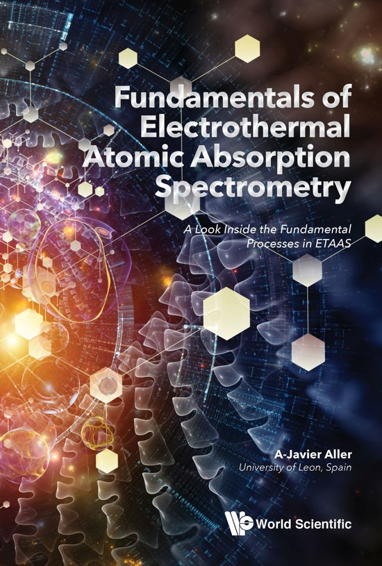 Fundamentals of Electrothermal Atomic Absorption Spectrometry