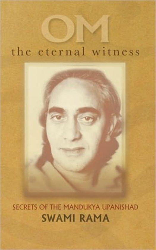 Om the Eternal Witness