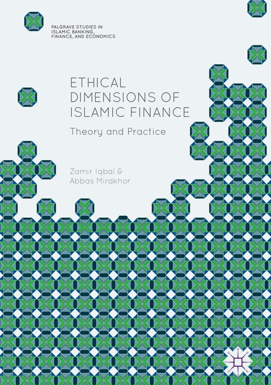 a study on islamic financing in Scholarships - irti - idb - call for applicants (deadline march 31, 2011) 1 introduction with the growing interest in islamic economics, banking and finance, and the.
