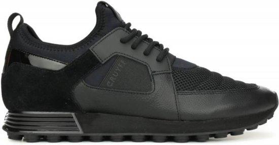 aedf942e85f bol.com | Cruyff Traxx sneaker