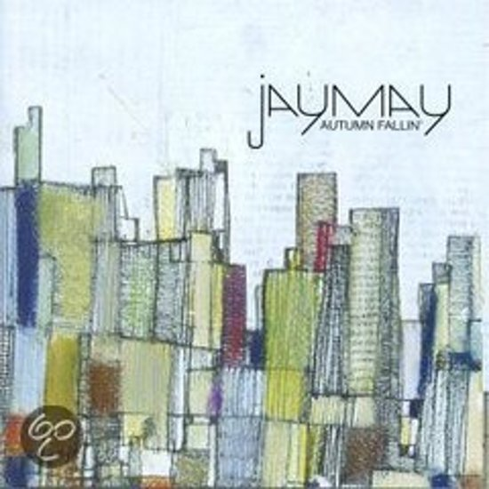 Jaymay - Autumn Fallin