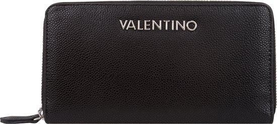 0519e5e91f6 bol.com   Valentino Divina - Portemonnee - Zwart