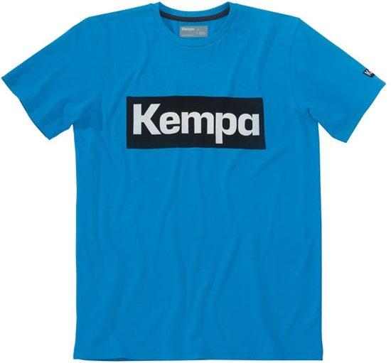Promo t-shirt - 2002092