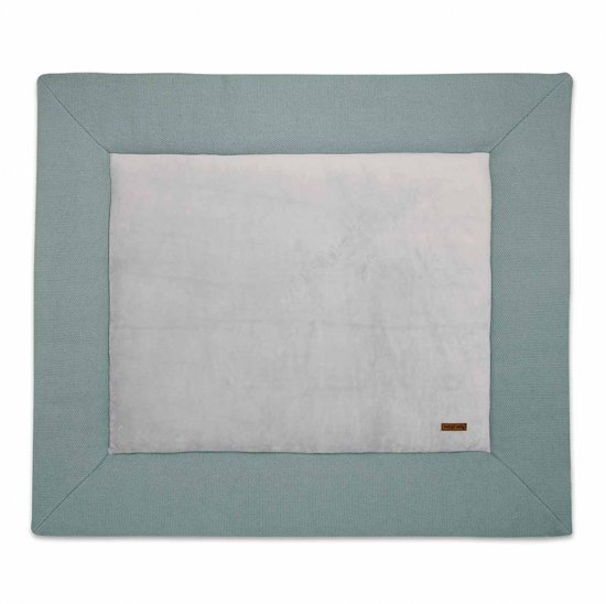 Baby's Only Classic - Boxkleed 75x95cm - Stone Green