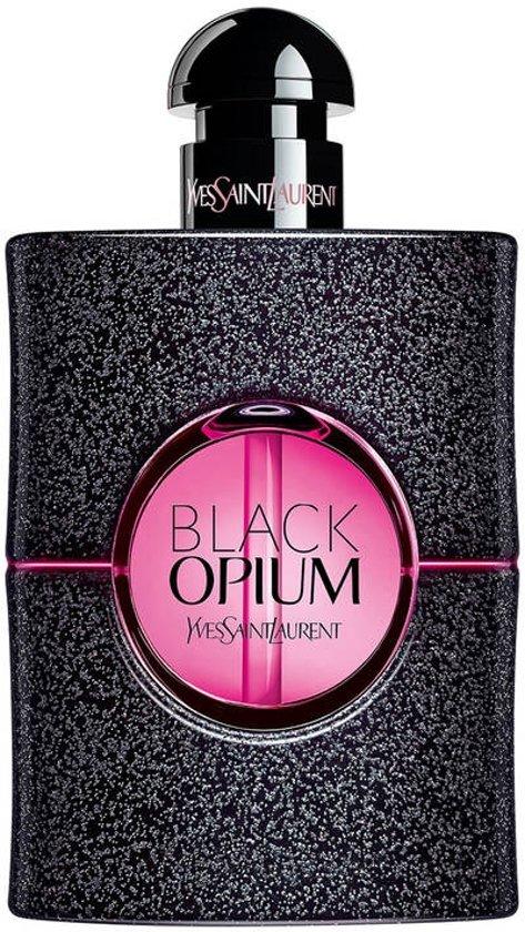 Yves Saint Laurent Black Opium Neon Eau de parfum spray 30 ml
