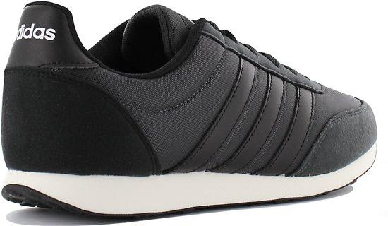 43 Maat Mannen V 2 1 B75799 0 3 Sneakers Adidas Zwart Eu Racer qnfxZ8wwz